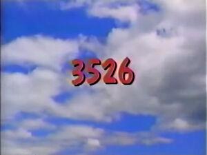 3526.jpg
