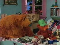Bear215f