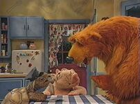 Bear324f