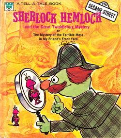 Bookclubhemlockcover.jpg