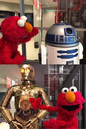 Elmo-Artoo3PO.jpg
