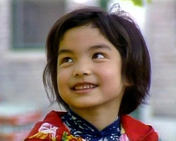 Xiao Foo