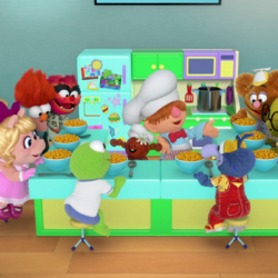 MuppetBabies-(2018)-S02E12-Chef.png