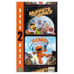Muppetsfromspaceelmoingrouchland.jpg