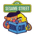 Ssbookclub.jpg
