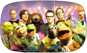 Weezer-03.jpg