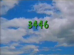 3446.jpg