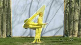 4166.4-acrobats