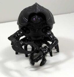 Dark Crystal Figures - Garthim