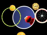 ElmoGoRound
