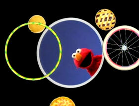 ElmoGoRound.jpg