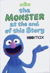 HBOMax-Monster