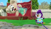 MuppetBabies-(2018)-S03E01-FozziesBooBooPatrol-Falling