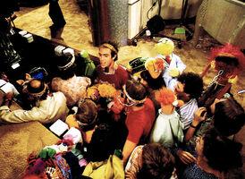 MuppetMovieMuppeteergroup