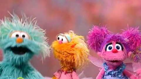 Sesame_Street_Because_We're_Friends