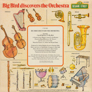 Big Bird Discovers the Orchestra back.jpg