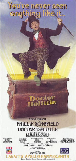 Dr dolittle uk flyer.jpg