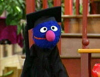 Grover.professor