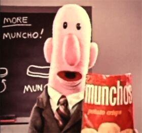 Munchos.jpg