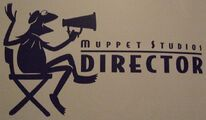 MuppetstudiosKermit