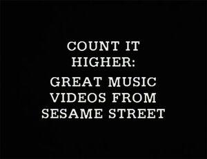 Video.countithigher-vhs.jpg