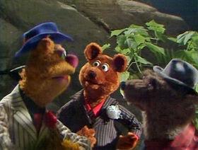 BabyBear-muppetshow.jpg