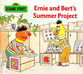 Ernie-bert-summer-project.jpg