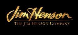 HensonCompanyLogo2019