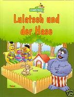 Lulatsch