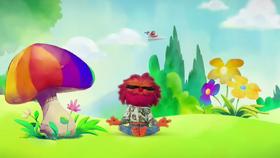 MuppetBabies-(2018)-S02E04-AnimalAndTheEgg-SlowDown.png