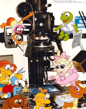 Muppetbabies-animation.jpg