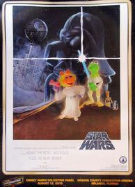 Starwarscelebrationposter