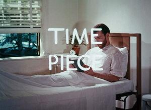 Title.timepiece.jpg