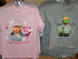 Tshirts-giveaday