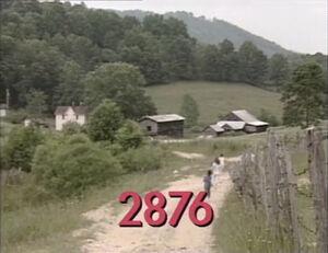 2876.jpg