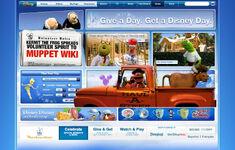 Disneyparksgive.com-04