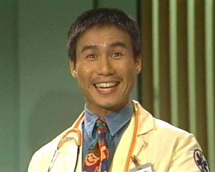 Dr. Sing