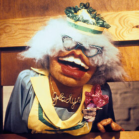Gladys necklace Muppet Show.jpg
