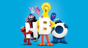HBOGo-SS.png