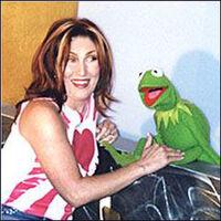 HollywoodSquares-JoDeeMessina-Kermit