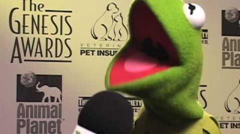 Kermit_on_VegTV