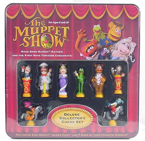 MuppetChess.1.jpg