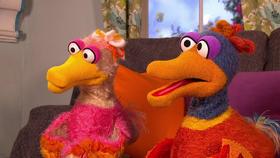 Quackmores.png