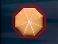 Umbrella.octagon