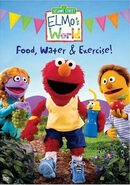 Video.ElmosWorldFoodWater