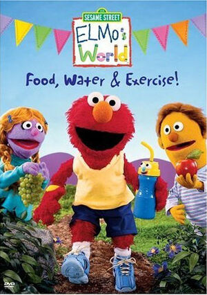Video.ElmosWorldFoodWater.jpg