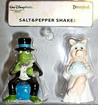 WDWKermPiggySaltPepper