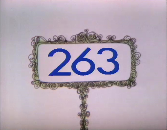 Episode 0263