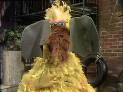 0393 Big Bird as Snuffy.jpg