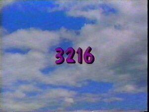 3216.jpg